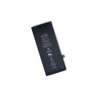 Batéria pre iPhone SE (2020)