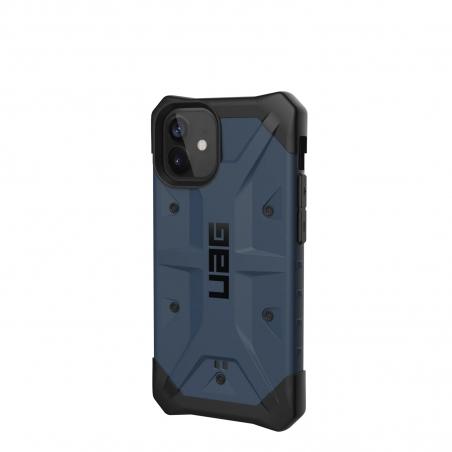 UAG PATHFINDER, mallard obal pre iPhone 12 mini