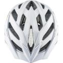 Prilba ALPINA Panoma Classic, biela-prosecco, veľ. 52-57cm