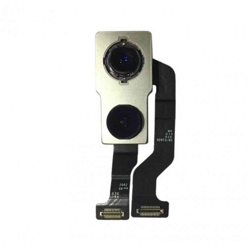 Zadná kamera pre iPhone 11
