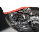 SpeedBox 1.1 pre Shimano EP8
