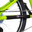 KUbikes 20L MTB detský bicykel