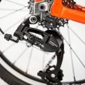 KUbikes 24L MTB detský bicykel