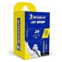 Michelin Air Stop duša A4 29X1.90/2.50 (48/62-622) AV 34mm