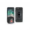 TigraSport  FitClic Run Kit pre iPhone SE (2020) / 8 / 7 / 6S / 6