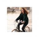 TigraSport  FitClic Bike Kit pre iPhone SE (2020) / 8 / 7 / 6S / 6