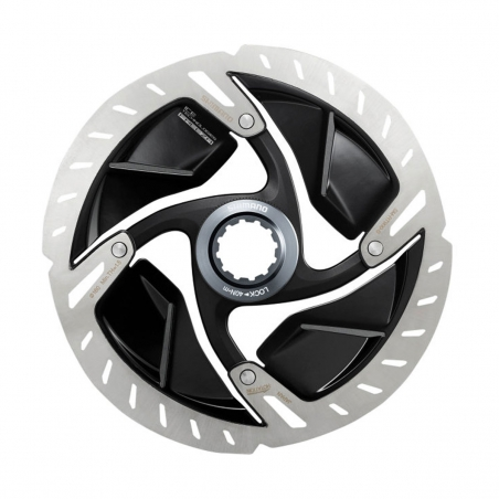 Shimano SM-RT900 brzdový kotúč 160mm Center Lock ICE TECH FREEZA, (XTR, Dura Ace)