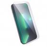 Ochranná vrstva z tvrdeného skla  Full Screen pre iPhone 13 Pro Max