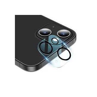 Ochranná vrstva z tvrdeného skla zadnej kamery pre iPhone 13  / 13 Mini