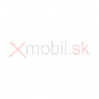 Čistenie LG G2 mini D620 poškodeného vodou (utopeného) pomocou ultrazvuku